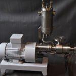 homogeneizador-2_400x400