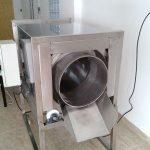 maquina-de-golosinas-2_400x400